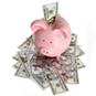 流动资金贷款